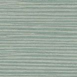 Essence Fracture Wallpaper ES71904 By Wallquest Ecochic For Today Interiors